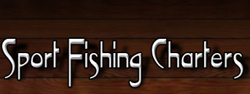 Sport Fishing Charters on Lake George